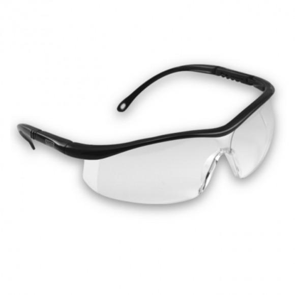Óculos de proteção Bluebird
