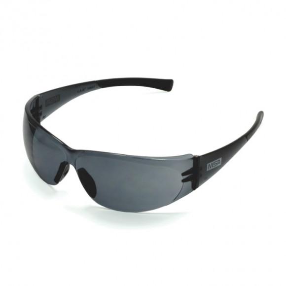 Óculos de proteção SunBird