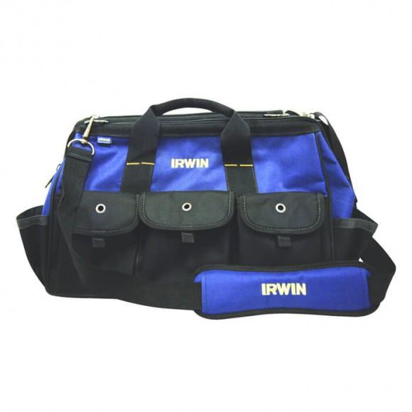 Bolsa-mala para Ferramentas Standard 20 Irwin