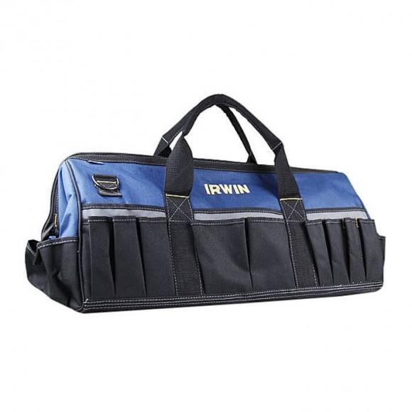 Bolsa para ferramentas 24