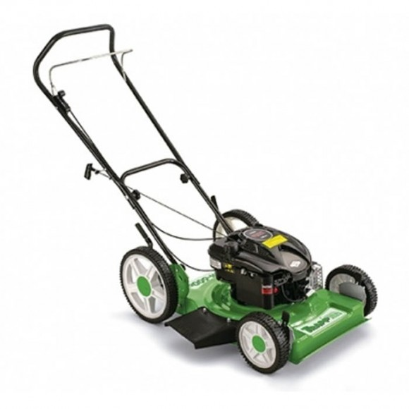 Cortador de grama RM-600G