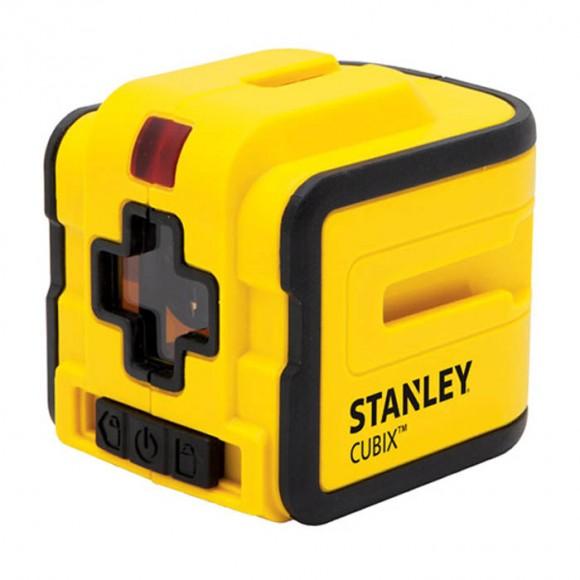 Laser Auto Nivelador de Linha 12m - Stanley STHT77340