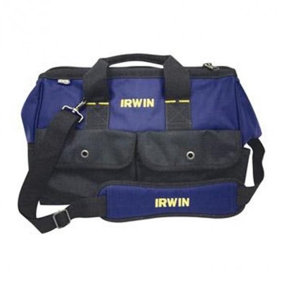 Mala Standard 16 Irwin