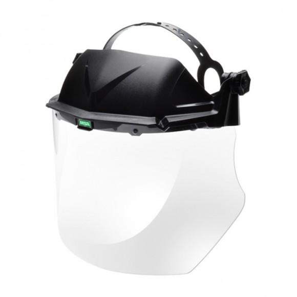 Protetor Facial V-Gard Headgear-1