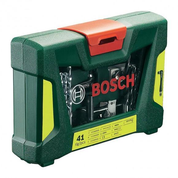 V-line Bosch-1