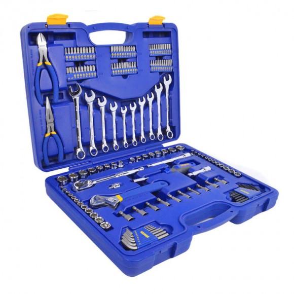 kit-ferramenta-01
