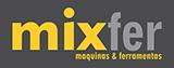 Mixferaraxa