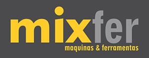 Mixfer Araxá