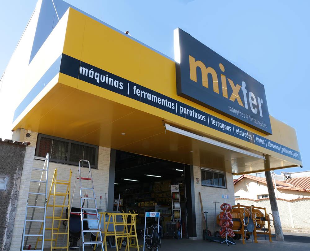 mixfer-fachada