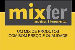 mixfer-faleconosco